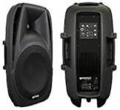 Beltel - gemini es-08p speaker tipo nuovo