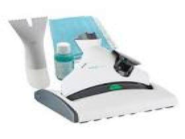 Telefonia - accessori - Beltel - pulilava vorwerk sp530 lavapavimento ultima occasione