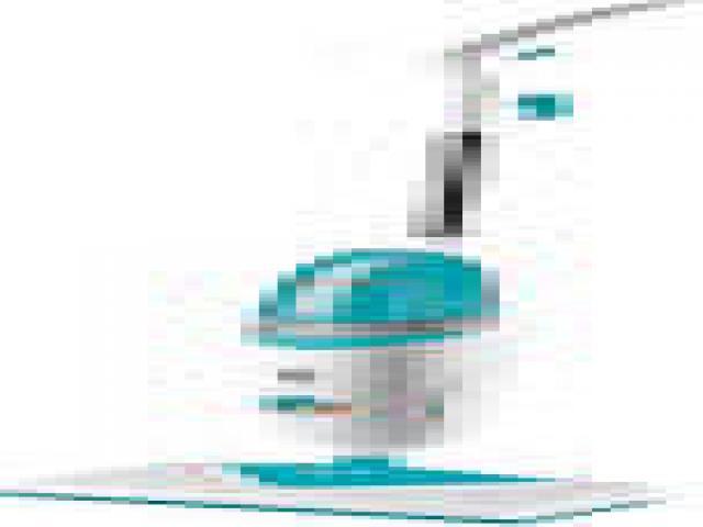 Telefonia - accessori - Beltel - polti vaporetto sv330 multibrush scopa vapore tipo migliore