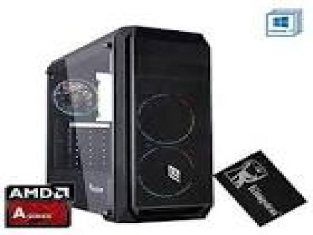 Telefonia - accessori - Beltel - acer desktop pc vera svendita