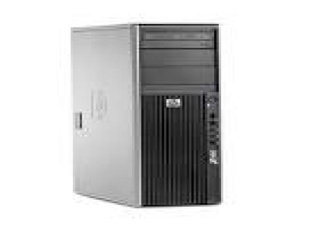 Telefonia - accessori - Beltel - hp z400 workstation tipo nuovo