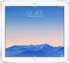 Beltel - apple ipad air 2 wifi + cellular 128gb ultima occasione