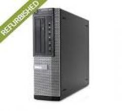 Beltel - dell 7010 sff computer vera offerta