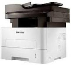 Beltel - samsung m2675f multifunction xpress stampante ultima promo