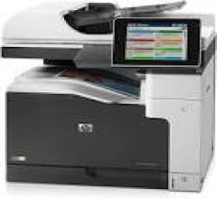 Beltel - hp m775dn stampante laserjet vera occasione