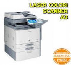 Beltel - samsung clx-9352na stampante laser tipo promozionale