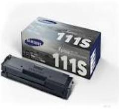 Beltel - smartomi mlt-d111s toner tipo migliore