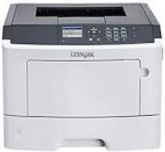 Beltel - lexmark ms415dn stampante laser tipo nuovo
