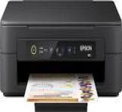 Beltel - epson expression home xp-2105 stampante tipo conveniente
