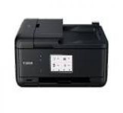 Beltel - canon tr8550 stampante vera svendita