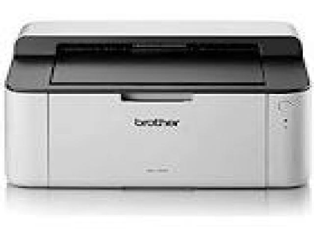 Telefonia - accessori - Beltel - brother hl-1110 stampante molto conveniente