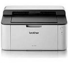 Beltel - brother hl-1110 stampante molto conveniente