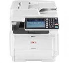 Beltel - oki mb562dnw stampante multifunzione tipo offerta