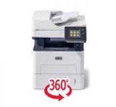 Beltel - xerox b215 stampante multifunzione ultimo tipo