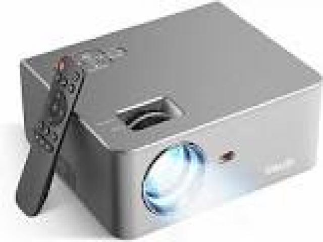 Telefonia - accessori - Beltel - vankyo videoproiettore tipo occasione