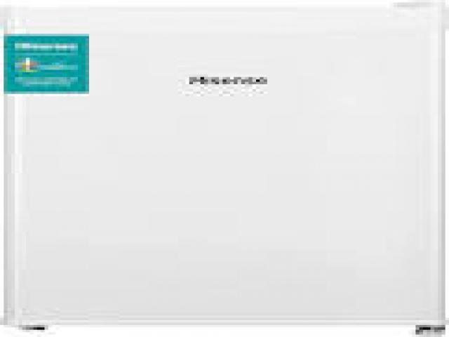 Telefonia - accessori - Beltel - hisense rr55d4aw1 frigorifero ultimo affare