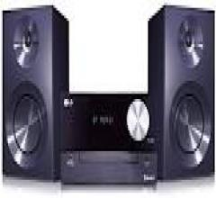 Beltel - lg cm 2460 sistema home audio ultimo stock
