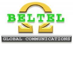 Beltel - douk & whalf preamplificatore & ampli molto conveniente