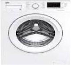 Beltel - beko wtx81232wi lavatrice ultimo modello