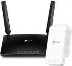Beltel - cudy router wireless molto economico