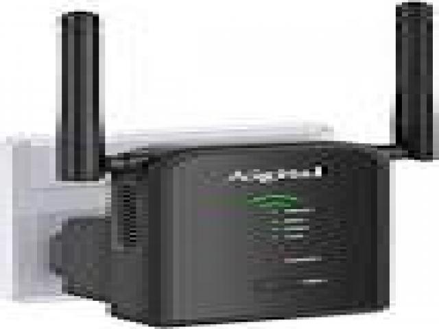 Telefonia - accessori - Beltel - getue ripetitore wifi vera promo