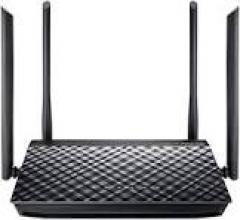 Beltel - asus rt-ac1200gplus router wireless tipo offerta
