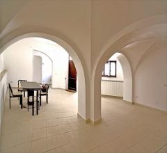 Appartamenti in Vendita - Negozio in vendita a chieti centro storico