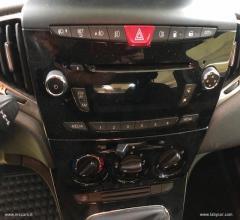 Auto - Lancia ypsilon 0.9 t.air 85cv 5p. met.ec. gold