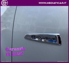 Auto - Citroen c3 bluehdi 75 exclusive
