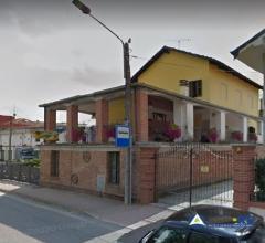 Case - Compendio immobiliare - via lasca n. 30