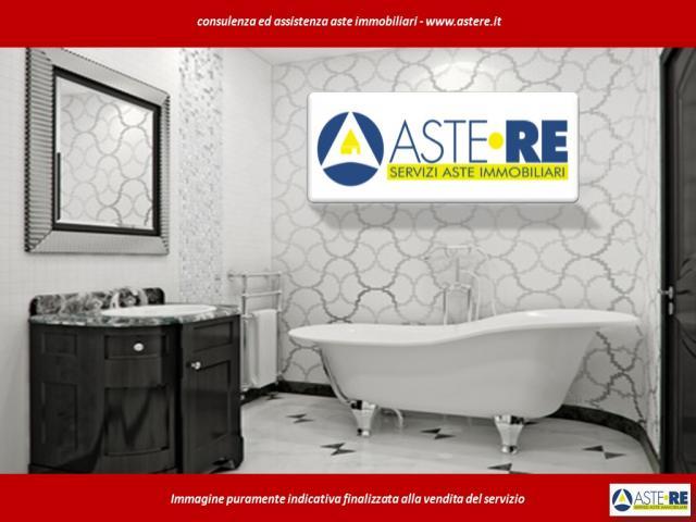 Case - Appartamento - circonvallazione papa giovanni paolo ii 18,