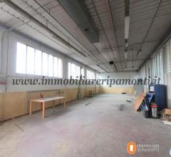 Case - Laboratori in vendita a lecco
