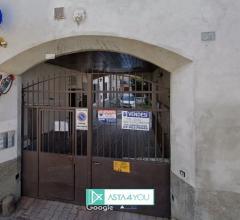 Appartamento all'asta ad arluno (mi) - via martiri della libertà 55 - 20010