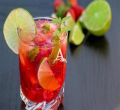 Case - Tecnoazienda - bar giornaliero serale