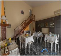 Case - Varazze (sv): vendesi villa indipendente