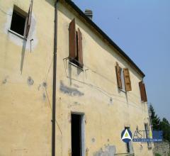 Case - Appartamento in vicolo fanfulla - predappio