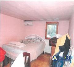Case - Appartamento - via verdi n.13