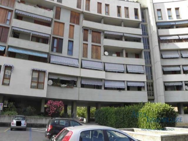 Case - Appartamento signorile - via xxv aprile 46 - arezzo (ar)