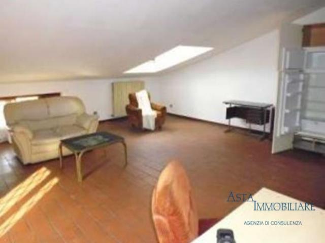 Case - Appartamento - via san francesco - partina - bibbiena (ar)