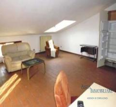 Appartamento - via san francesco - partina - bibbiena (ar)
