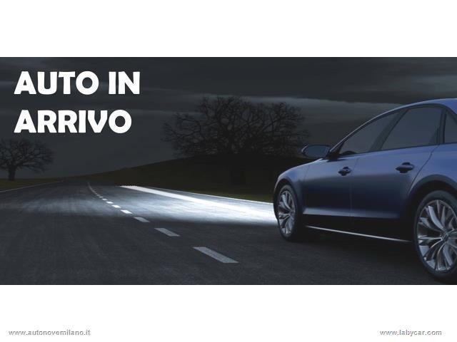 Auto - Audi q3 2.0 tdi 184cv quattro business