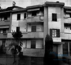 Appartamento - via fratelli rosselli 10 - subbiano (ar)