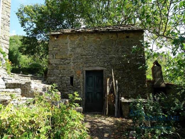 Case - Terratetto- localita' cegliolo - case sparse 98 - cortona (ar)