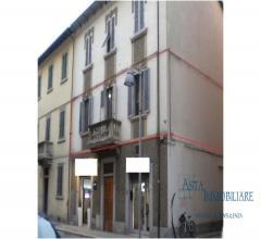 Appartamento - via marco perennio 32 - arezzo (ar)