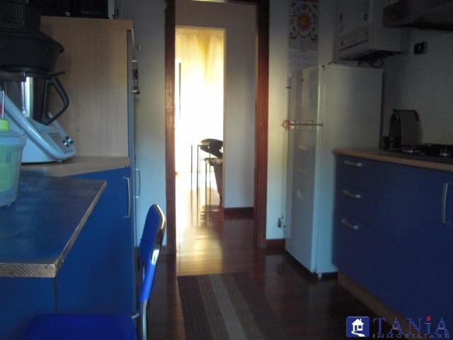 Case - Attico bonascola rif 3764