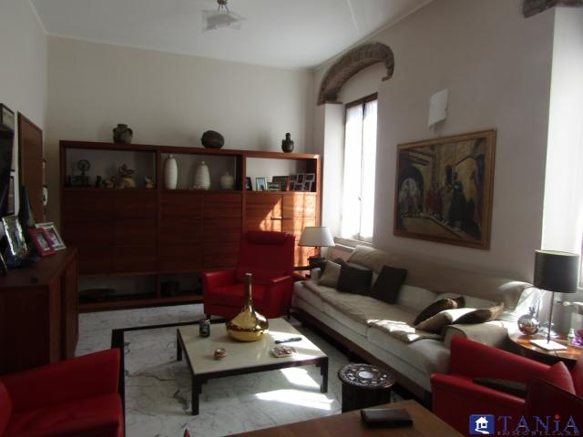 Appartamento carrara rif 3765