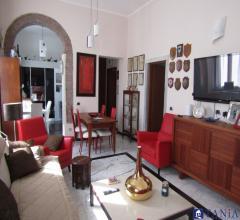 Case - Appartamento carrara rif 3765