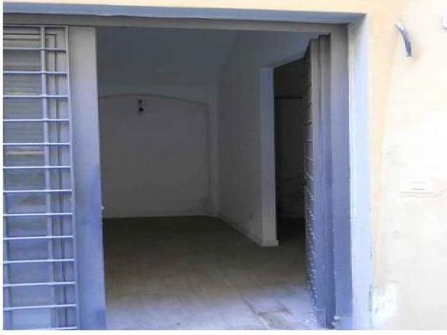 Case - Ufficio/studio - via delle conce, 23