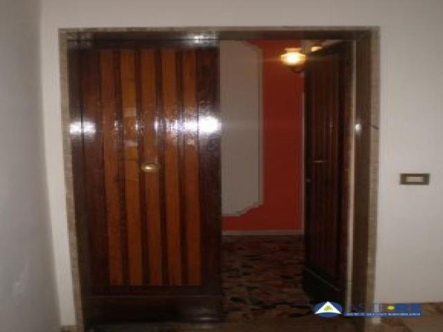 Case - Appartamento - via monteverdi