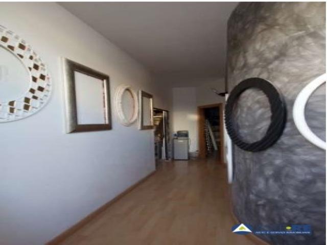 Case - Appartamento - localita' le case - via tavolese 125